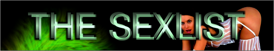 the sexlist by call of passion